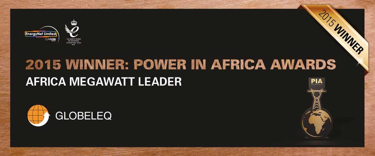 AFRICA-MEGAWATT-LEADER